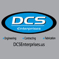 DCS Enterprises's profile photo