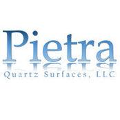 Pietra Quartz Surfaces's photo
