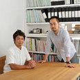 小川菊地一級建築士事務所さんのプロフィール写真