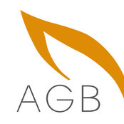 AGB Scotland Limited's photo