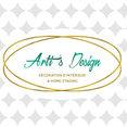 Photo de profil de Arti's Design