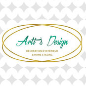 Photo de Arti's Design