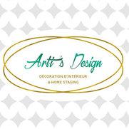 Photo de Arti's Design
