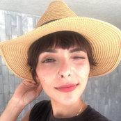 Meera Innes's photo