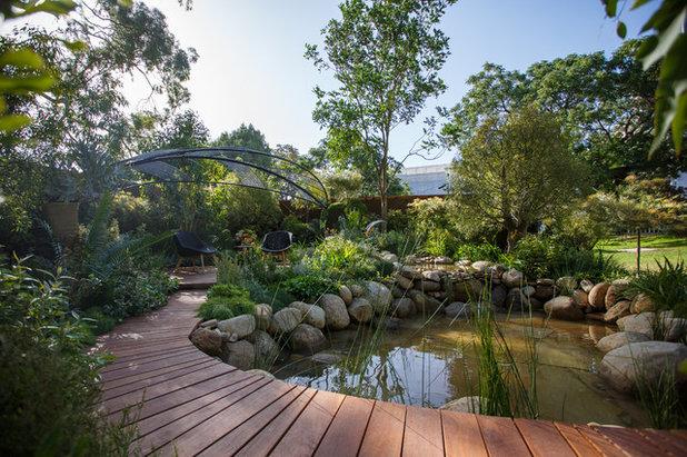 2019 Melbourne International Flower & Garden Show Winners
