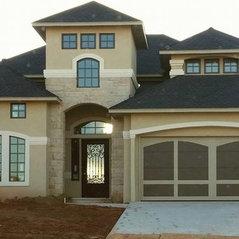 Morgan Homes L L C Edmond Ok Us 73013