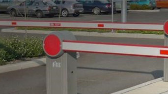 ABA Automatic Entrance Specialists