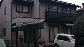 広川町 M様邸