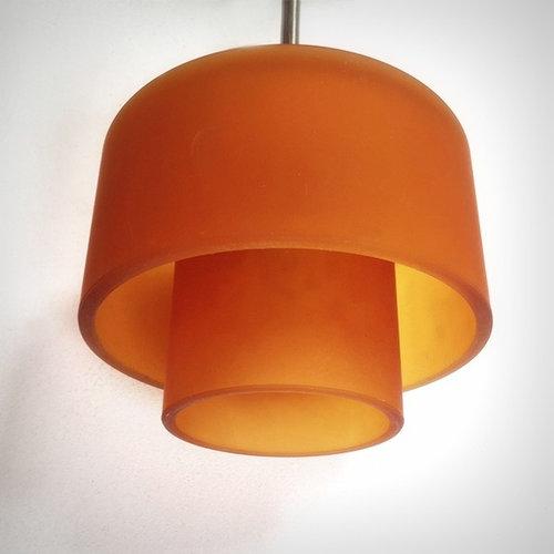 Maior Pendant Light - Pendant Lighting