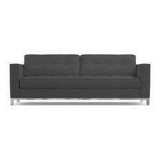 Fillmore Sofa, Boron