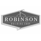 Robinson Building Corp.'s photo