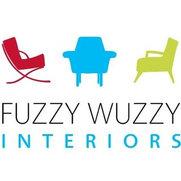 Fuzzy Wuzzy Interiors, LLC's photo