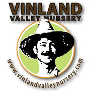 Vinland Valley Nursery's photo
