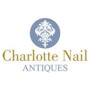 Charlotte Nail Antiques's photo