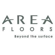 Area Floors's photo