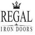 Regal Iron Doors's profile photo