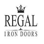 Foto de Regal Iron Doors