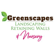 Greenscapes Landscaping & Retaining Walls's photo
