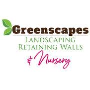 Foto von Greenscapes Landscaping & Retaining Walls