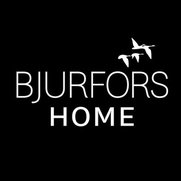 Bjurfors Homes foto