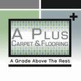 A Plus Carpet and Flooring's profile photo