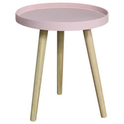 Scandinavian Children's Tables & Chairs by Melody Maison