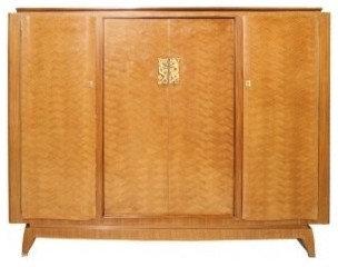 David Hugon Interior Designer French Art Deco Furniture Inc   Products
