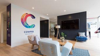 Cowper Residences
