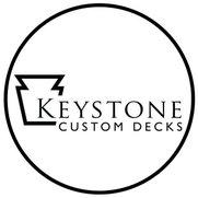 Keystone Custom Decks's photo