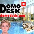 Foto de perfil de DOMODESK
