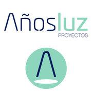 Foto de Años Luz Proyectos