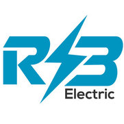 RB Electric Co.'s photo