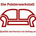 Profilbild von Die Polsterwerkstatt   Andreas Grote