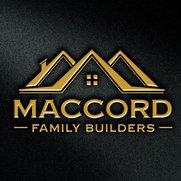 MacCord Family Builders's photo