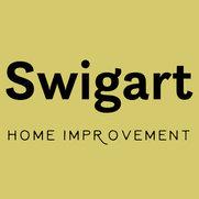 Swigart Home Improvement's photo