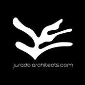 Jurado Architects's photo