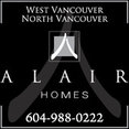 Alair Homes West Vancouver / North Vancouver's profile photo