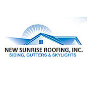 New Sunrise Roofing Inc