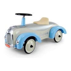 - Correpasillos speedster ocean drive - Juguetes y juegos para niños