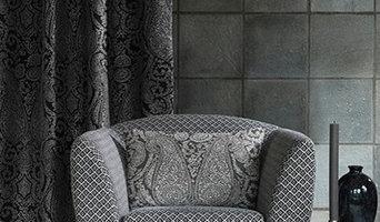 Коллекция тканей Carlucci 2015 - Atmosphere