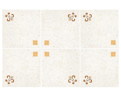 For Ethos C - Wall & Floor Tiles