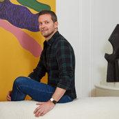 le 6eb. Black Bedroom Furniture Sets. Home Design Ideas