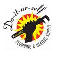 Do-It-Ur-Self Plumbing & Heating Supply's profile photo