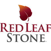 Red Leaf Stone's photo