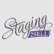 Staging2Sell's photo
