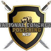 National Concrete Polishing's photo