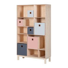 Cd Dvd Regale Cd Stander Und Dvd Schrank Designs Houzz