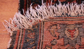 Agoura Hills Carpet Cleaning Rug & Upholstery