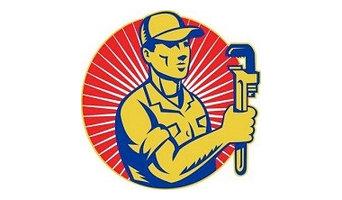 Boydco Plumbing, Inc.