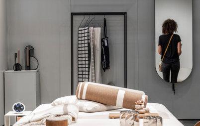 Tendances mobilier : Quels meubles pour 2022 ?